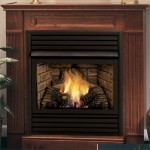 Custom Fireplaces  Fireplace Inserts