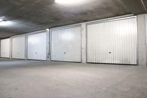 parking garage (2)