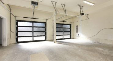 Garage_Door_Basics_Cressy_Door_Blog