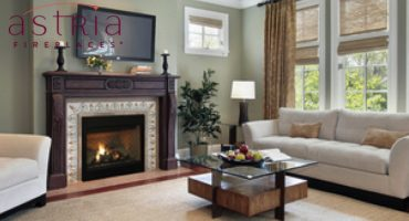 Fireplace-Blog-Ask Cressy-Astria Fireplaces
