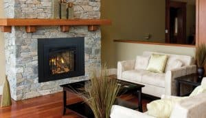 Fireplace_IronStrike_GasInsert_Madison-Park27
