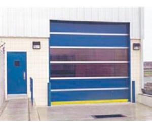 Manufacturer Links & Hörmann Flexon Speed-Master® 2600 L - Cressy Door \u0026 Fireplace