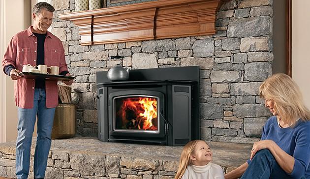 ironstrike montlake 230 cressy door fireplace. Black Bedroom Furniture Sets. Home Design Ideas