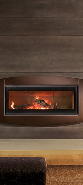 town country tcw120 cressy door fireplace