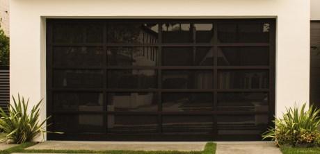 Wayne Dalton Model 8800 Cressy Door Amp Fireplace