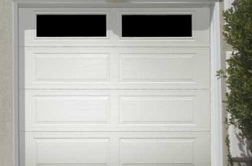 Raynor Buildmark Cressy Door Amp Fireplace