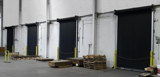 garage door manual chain hoist