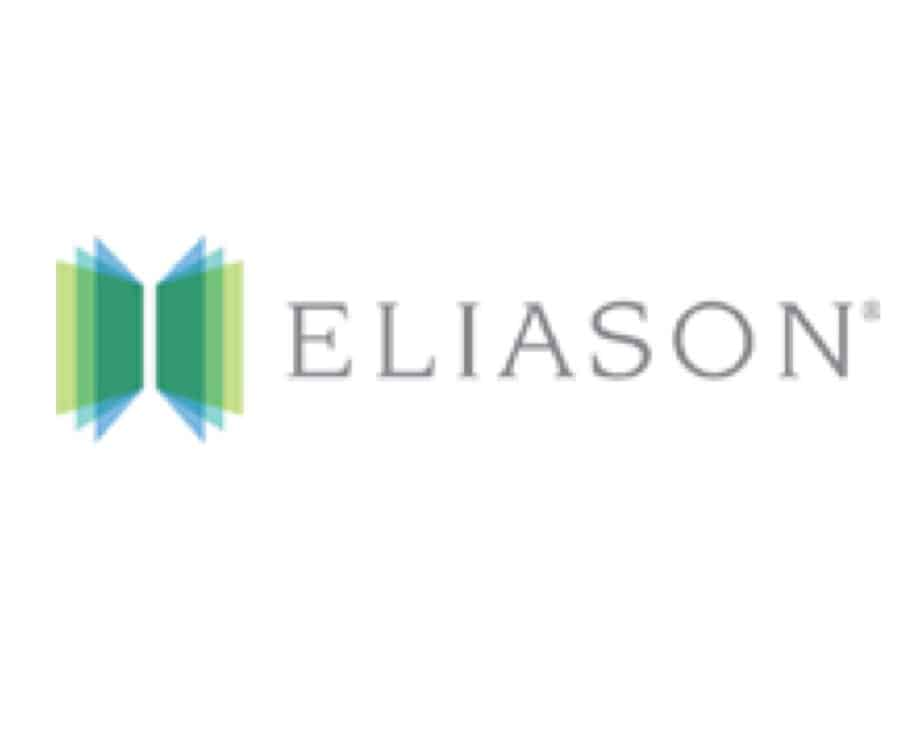 Eliason Logo Cressy Door Amp Fireplace