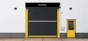 Wayne-Dalton-Model-885-High-Speed-Tough-Exterior-Door