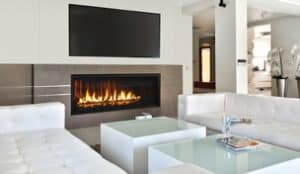 sided direct best bed design price napoleon white deluxe product fireplaces fireplace mirro vent crystaline surround porcelain gas reflective flame linear options painted topaz ember gloss toronto panels radiant