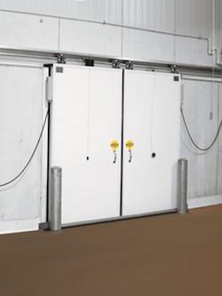 Manufacturer Links & Eliason Model CD-4000 Sliding - Cressy Door \u0026 Fireplace