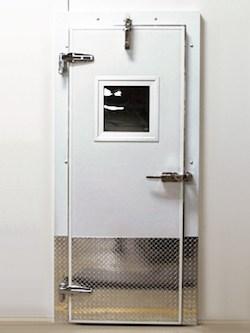 Eliason Model C 4000 Swing Cressy Door Amp Fireplace