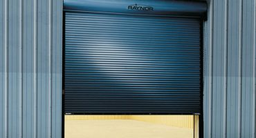 raynor-duracoil-rolling-service-doors