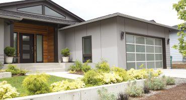 residential-garage-door-design-center-wayne-dalton