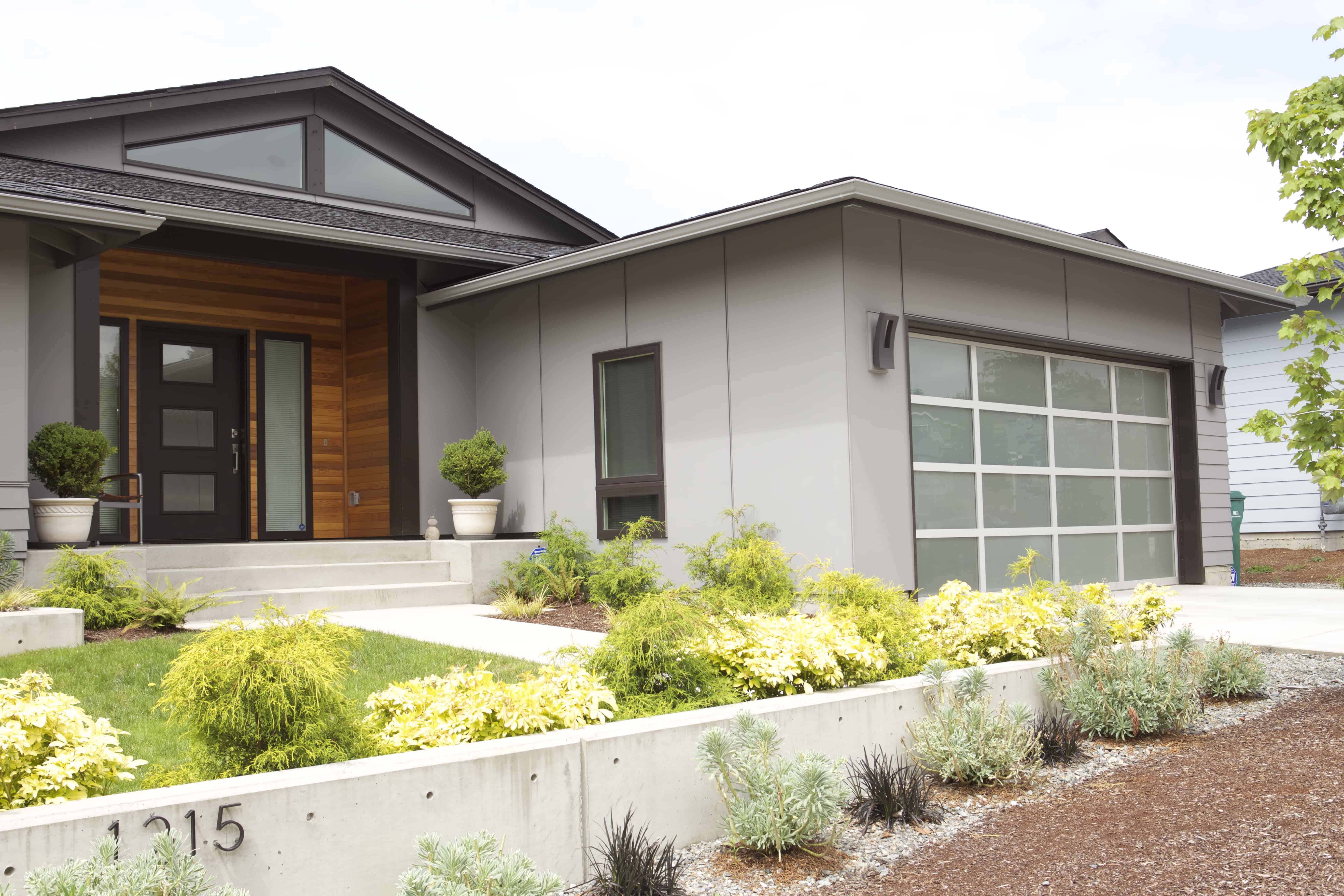 wayne dalton unveils a new online tool garage door design center wayne dalton unveils a new online tool garage door design center cressy door fireplace