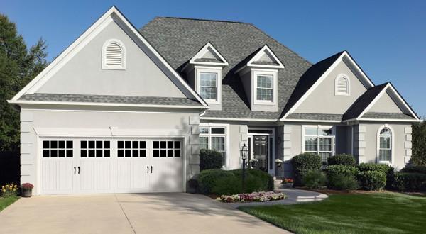 How To Buy A Garage Door Cressy Door Fireplace