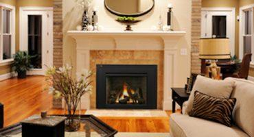 gas-fireplace-insert-blog-hero-image