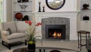 Best Rated Gas Fireplace Inserts - IronStrike US - Cressy Door ...
