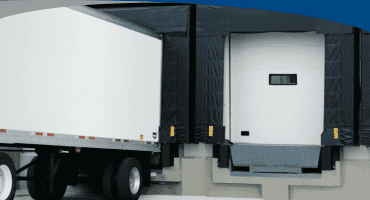 raynor-loading-dock-doors-reliable-durable-secure