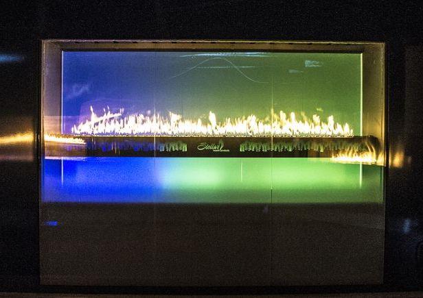 Manufacturer Links & Stellar Hearth Aspiration Series - Cressy Door \u0026 Fireplace