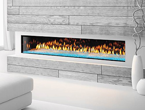 Terrific Gas Fireplace Front Ideas Fireplace Design Ideas Interior Design Ideas Inesswwsoteloinfo
