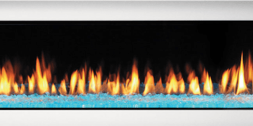 Manufacturer Links & Heat-N-Glo Primo Series - Cressy Door \u0026 Fireplace