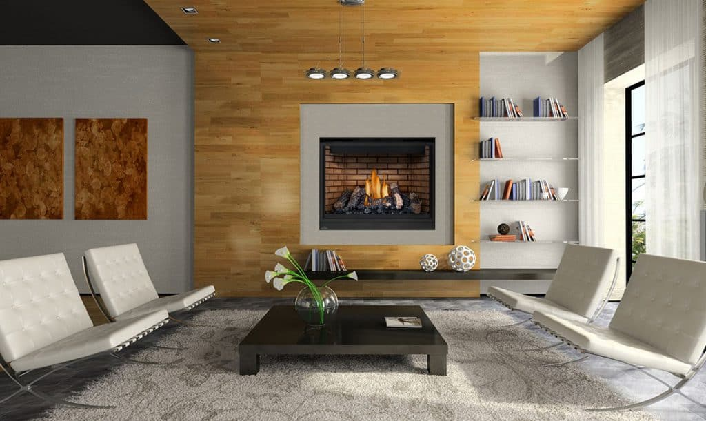cressy-door-fireplace-inserts-by-napoleon