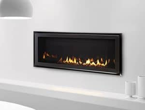Interior Design Fireplace Ideas Innovations By Heat N Glo