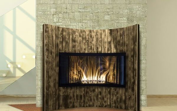 Cressy Door and Fireplace Articles & Case Stu s