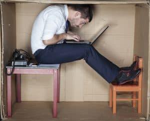 Bad-Bobs-Rip-Off-Report-Garage-Door-Repair