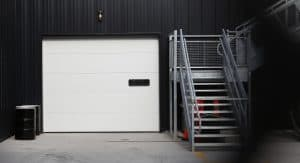 Commercial-Door-Maintenance-Checklist_Cressy-Door_Sectional