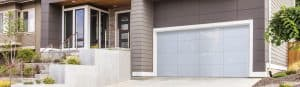 Top-5-garage-door-styles-for-spring