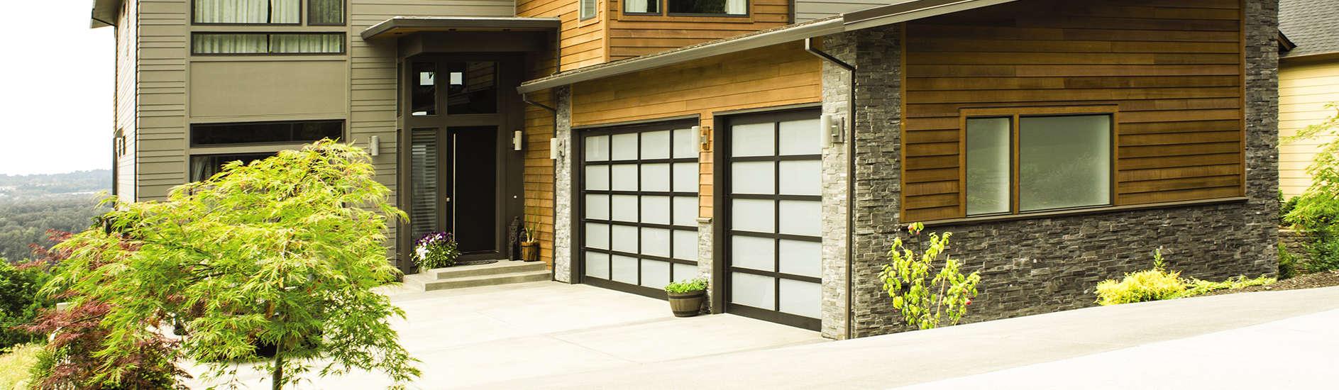 can garage door insulation save you money you bet cressy door