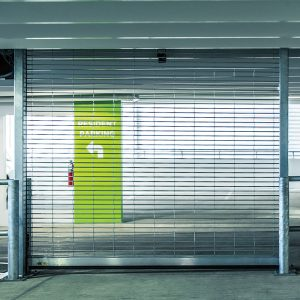 advanced-door-systems-model-600-adv