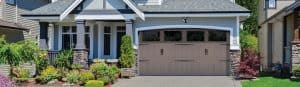 9510-Steel-Garage-Door-5-benefits-insulated-garage-doors