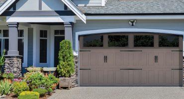 9510-Steel-Garage-Door-5-benefits-insulated-garage-doors