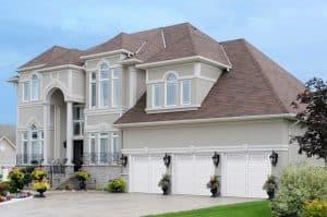 Top-Garage-Door-Designs-by-Raynor