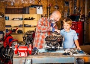 Garage-Door-Safety-Tips