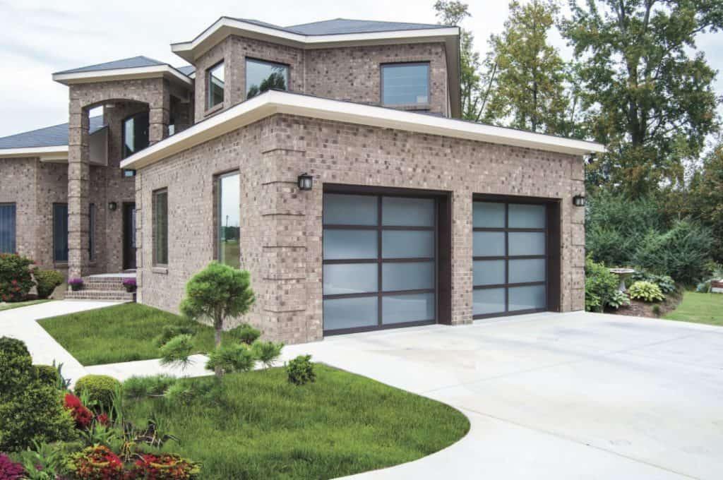 June-Garage-Door-Safety-Month-Cressy-Door & June is Garage Door Safety Month - Cressy Door \u0026 Fireplace