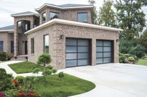 June-Garage-Door-Safety-Month-Cressy-Door