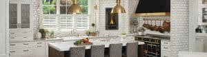 Be-Inspired-Gas-Fireplace-Insert-Napoleon