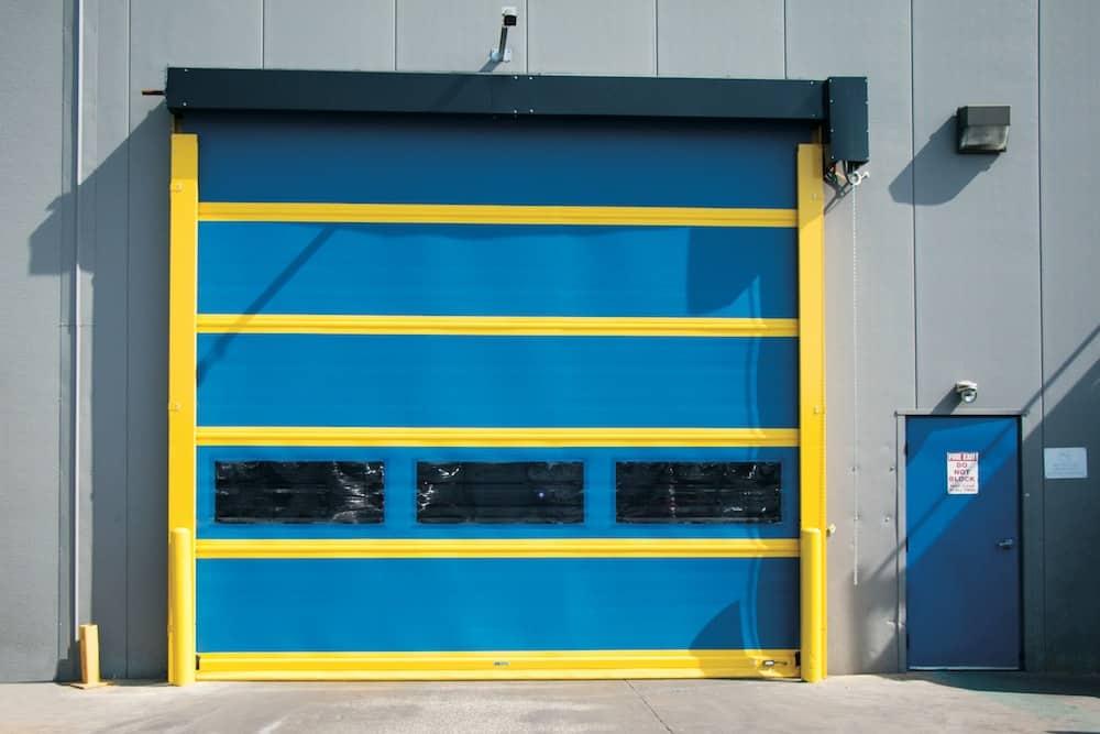 High-Cycle-High-Speed-Door-Designs-Wayne-Dalton