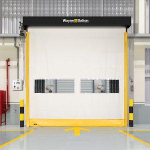 high-speed-fabric-door-880