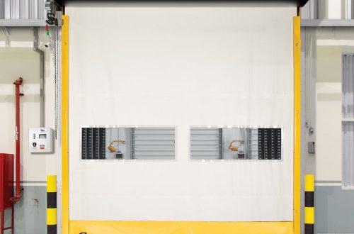 Wayne Dalton Model 880 Cressy Door Amp Fireplace