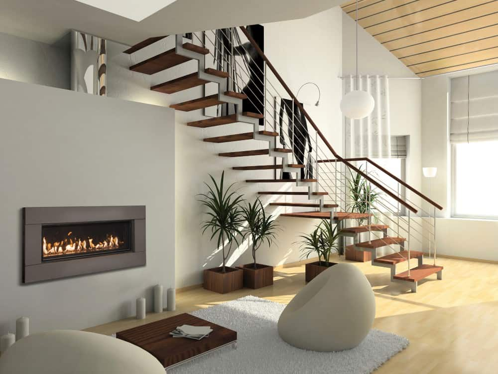Fireplace-Insert-What's-The-Difference-Cressy-Door-Fireplace