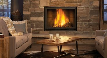 Fall-Is-Here-Time-To-Install-Gas-Fireplace-Insert