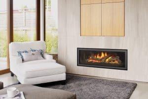 U1500E-Regency-Gas-Fireplace-Insert-Linear