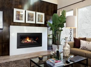 U900E-Regency-Gas-Fireplace-Insert