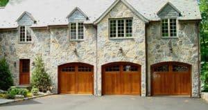 Upscale-Garage-Doors-Top-ROI-Home-Improvement