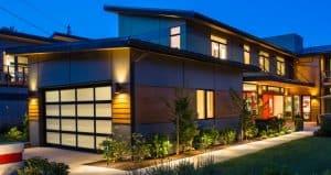 Northwest-door-Modern-Classic